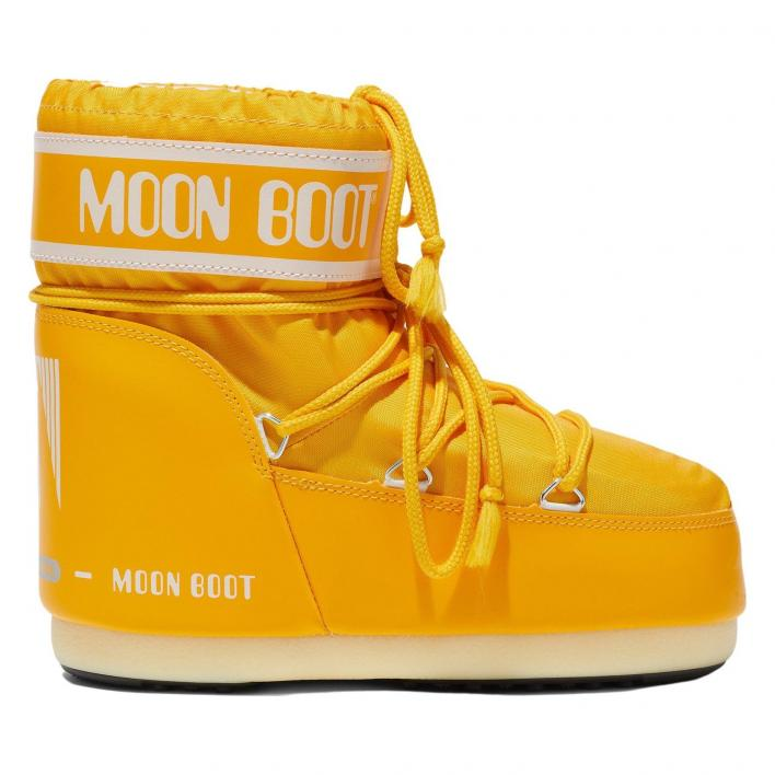 MOON BOOT ICON LOW