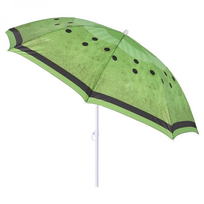 M&S WINDPROOF ALL FRUITS