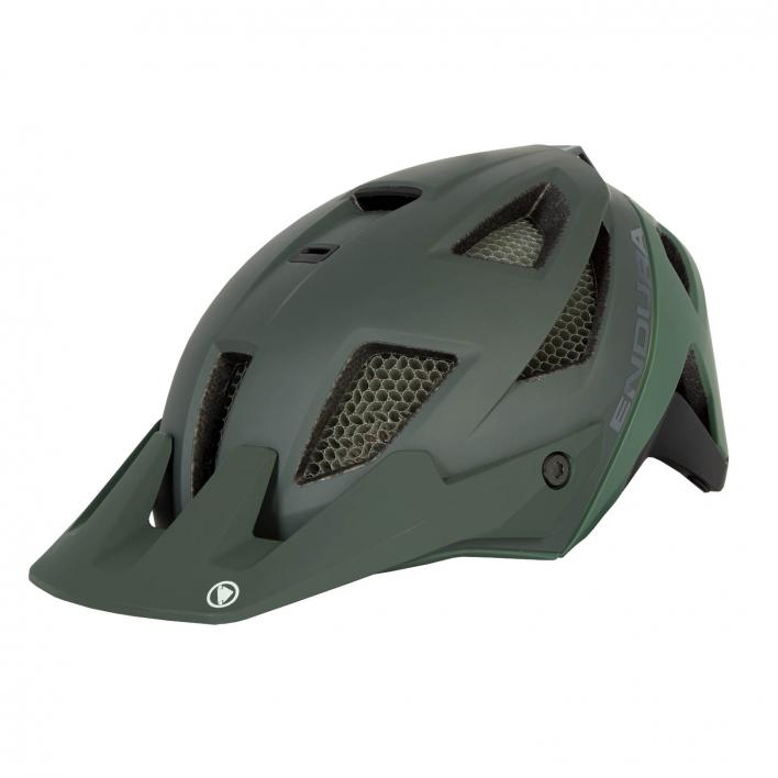 ENDURA MT500 Helmet