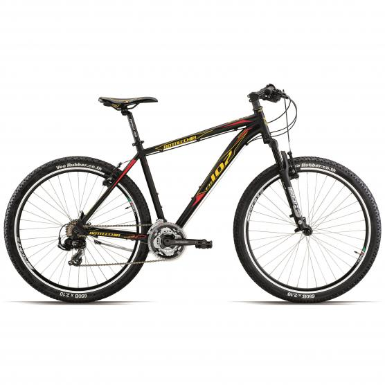BOTTECCHIA 106 TX55 V-Brake 21s