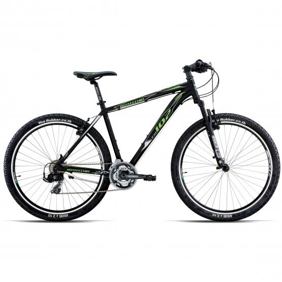 BOTTECCHIA 106 TX55 V-Brake 21s 27.5''