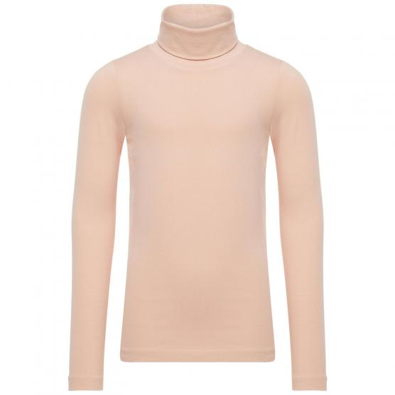 NAME IT FVIBE LS ROLL NECK