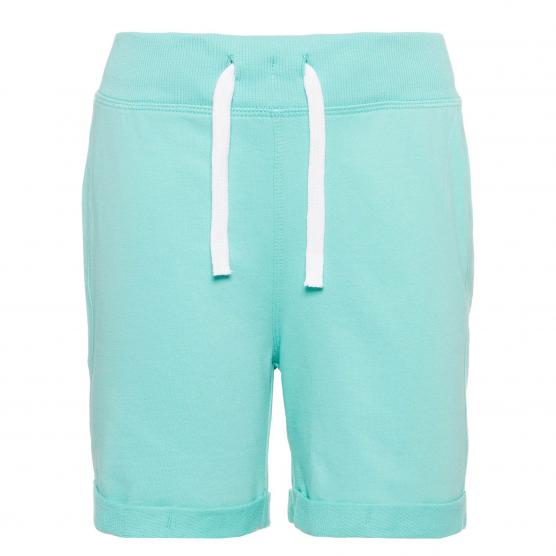NAME IT KMPALLE SWE SHORTS CAMP