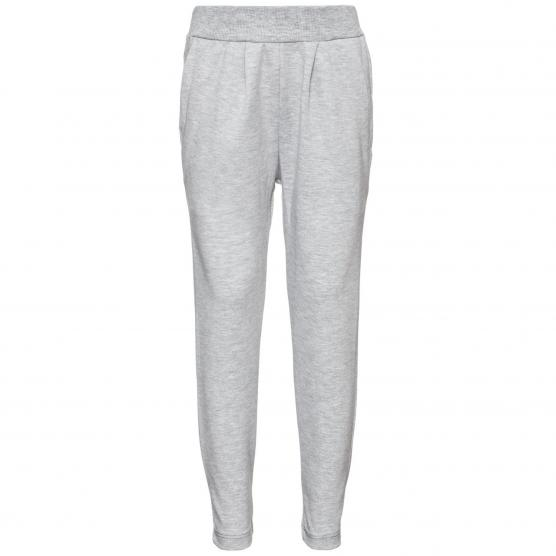 NAME IT LINE PANT