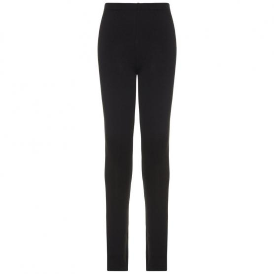 NAME IT NKFDAVINA SWEAT LEGGING NOOS