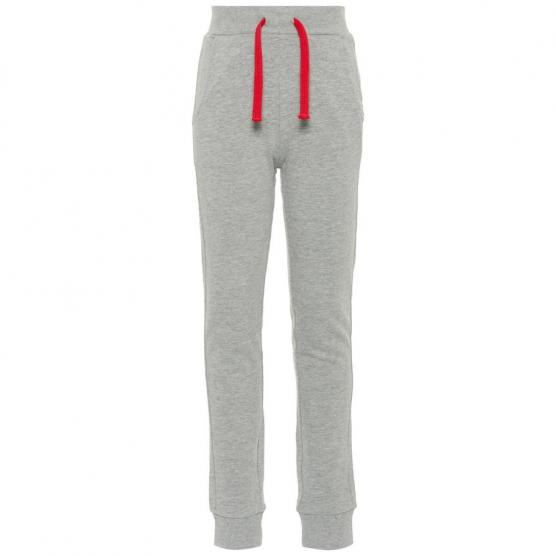 NAME IT NKFFILANA BRU SWEAT PANT
