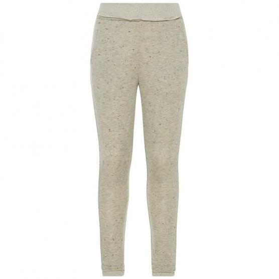 NAME IT NKFLYSET UNB LIGHT SWE PANTS