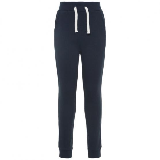 NAME IT NKMFIDIUS BRU SWEAT PANT