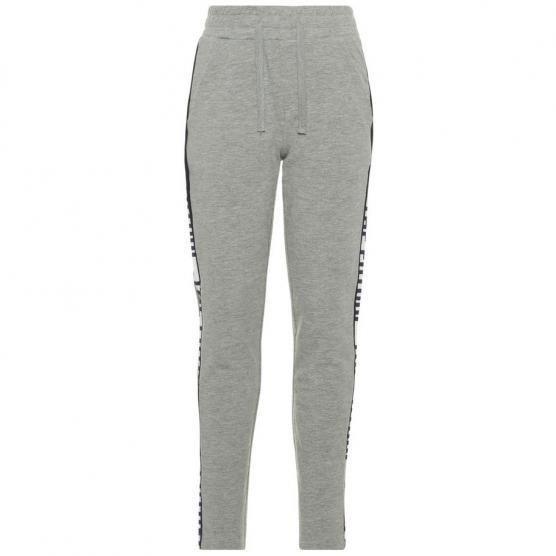NAME IT NKMLARS BRU SWEAT PANT
