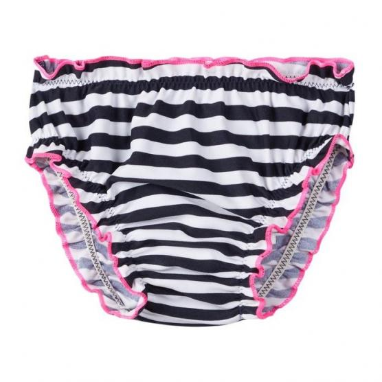 NAME IT NMFZIOMI SWIM BRIEF BOX