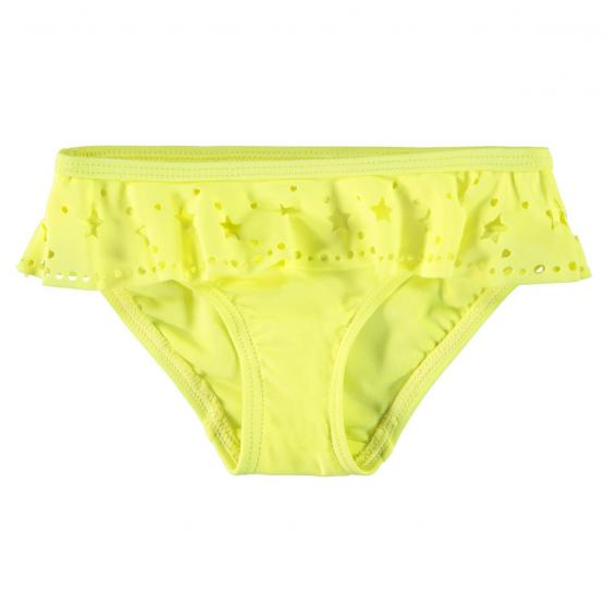 NAME IT NMFZULISSA SWIM BRIEF
