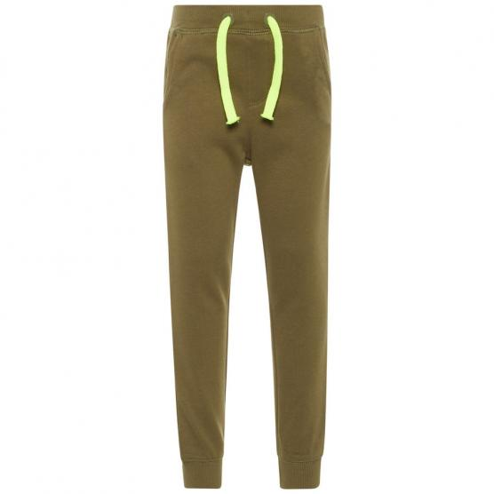 NAME IT NMMFIDIUS BRU SWEAT PANT