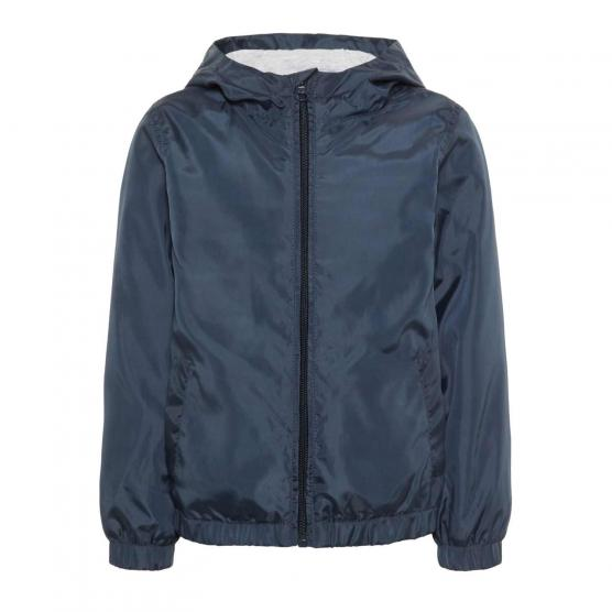 NAME IT NMMMIX JACKET CAMP
