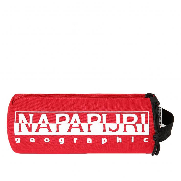 NAPAPIJRI HAPPY PC 2 RED TANGO
