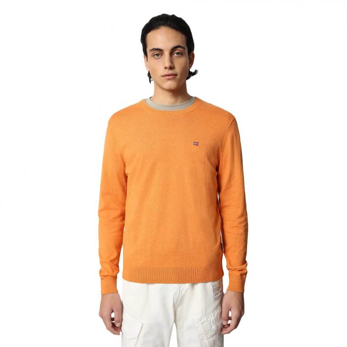 NAPAPIJRI PULLOVER DECATUR O