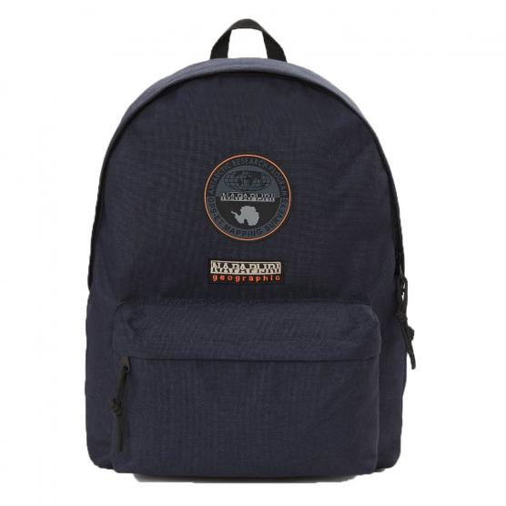 NAPAPIJRI VOYAGE 1 MEDIUM BLUE