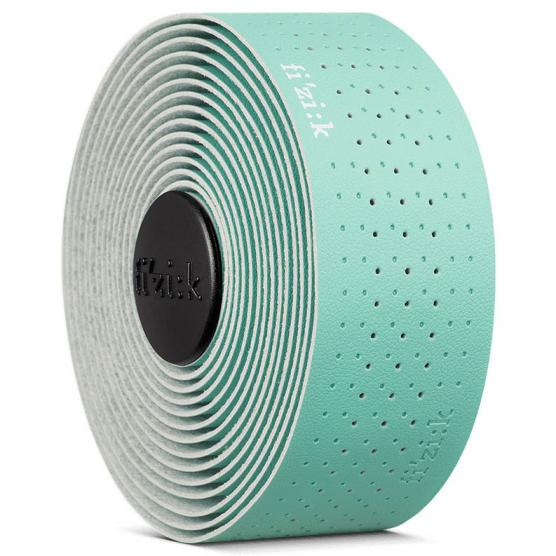 FIZIK Tempo Microtex Bar Tape