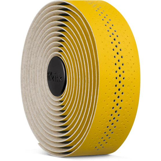 FIZIK Tempo Microtex Bondcush Bar Tape