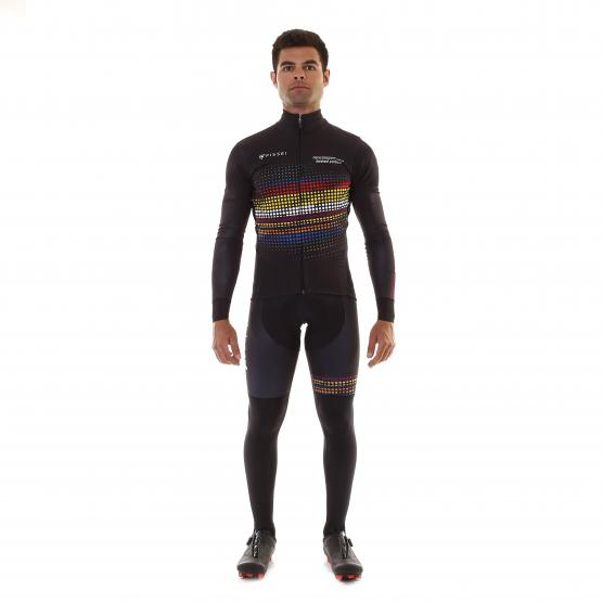 NENCINISPORT Limited Edition 3.0 Suit