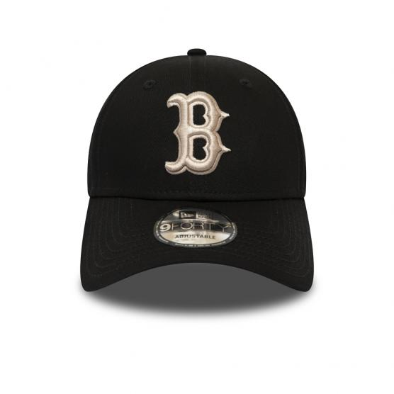 NEW ERA BOSTON LEAGUE ESSENTIAL 9FORTY