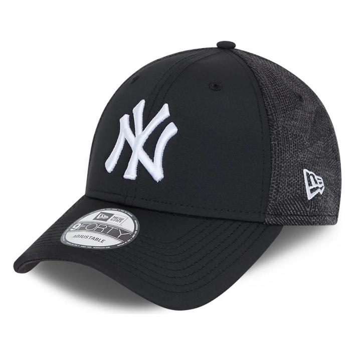NEW ERA ENGIN FIT 2.0 9FORTY NEW YORK YANKEES