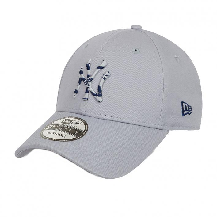NEW ERA INFILL 9FORTY NEW YORK YANKEES