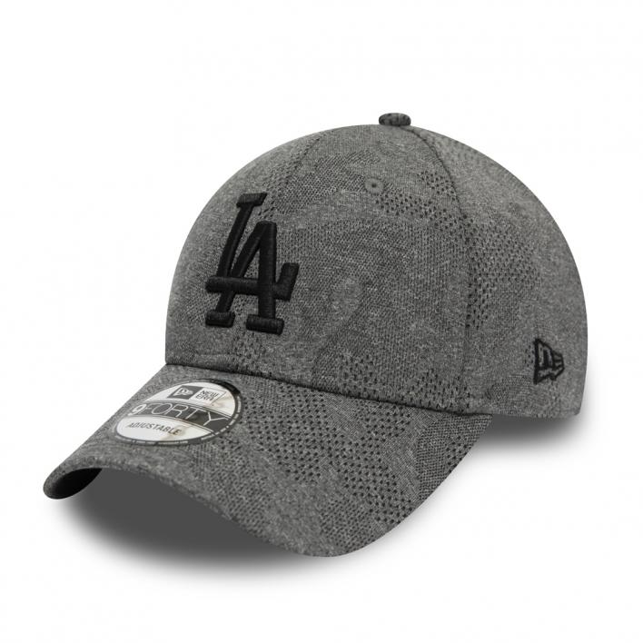 NEW ERA LOS ANGELES DODGERS ENGINEERED PLUS 9FORTY