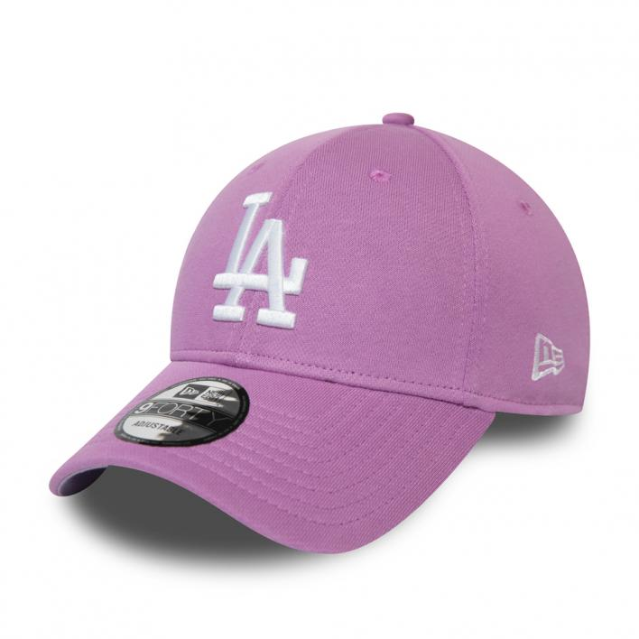 NEW ERA LOS ANGELES DODGERS JERSEY 9FORTY