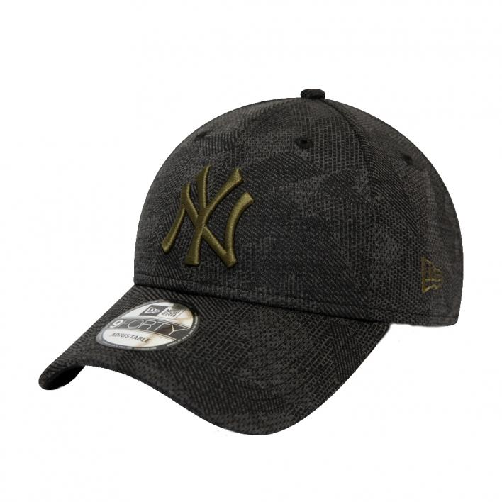 NEW ERA NEW YORK ENGINEERED FIT 9FORTY