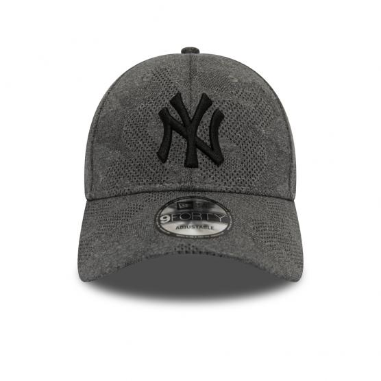NEW ERA NEW YORK ENGINEERED PLUS 9FORTY