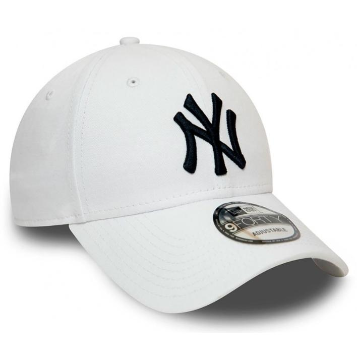 NEW ERA NEW YORK YANKEES ESSENTIAL 9FORTY
