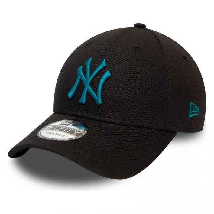 NEW ERA NEW YORK YANKEES LEAGUE ESSENTIAL 9FORTY