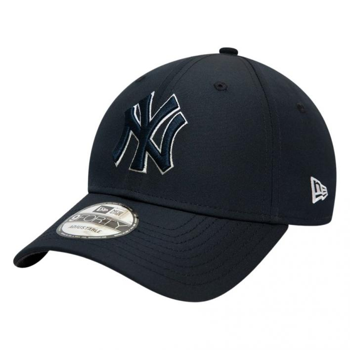 NEW ERA NEW YORK YANKEES TWO TONE 9FORTY