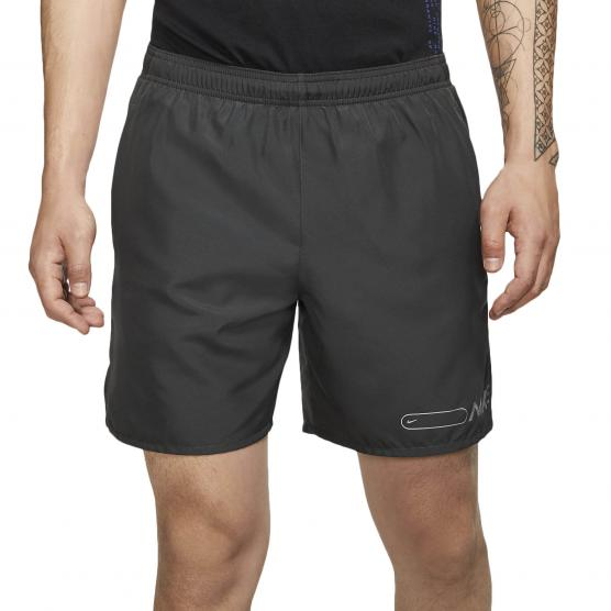 NIKE AIR CHLLGR SHORT 7IN BF