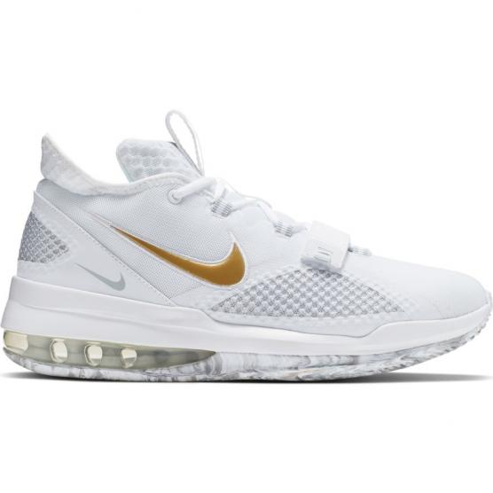 brand new 73afd 23375 NIKE AIR FORCE MAX LOW