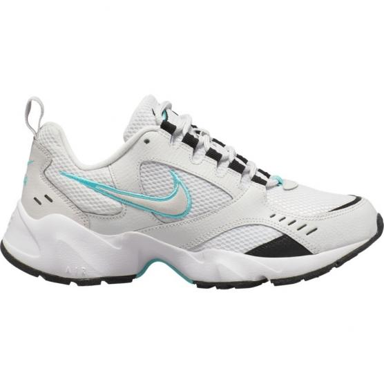 NIKE AIR HEIGHTS W