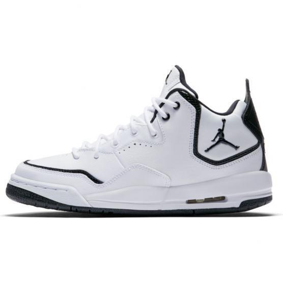 NIKE AIR JORDAN COURTSIDE 23 GS