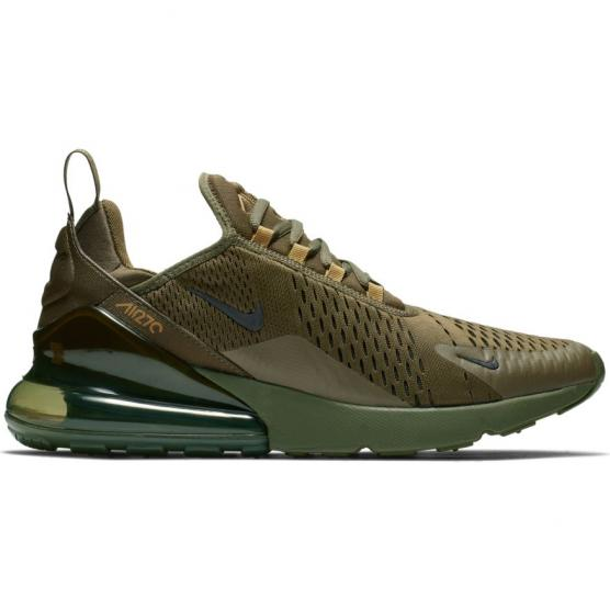 new style e444a 1bf36 NIKE AIR MAX 270