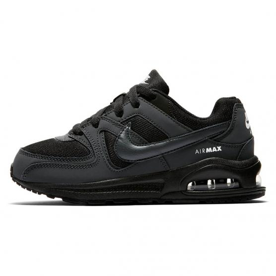 Image of nike air max command flex ps