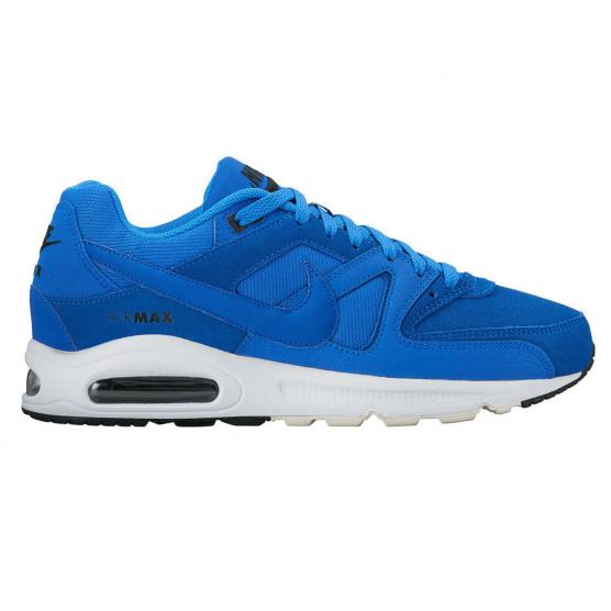 Image of nike air max command prm