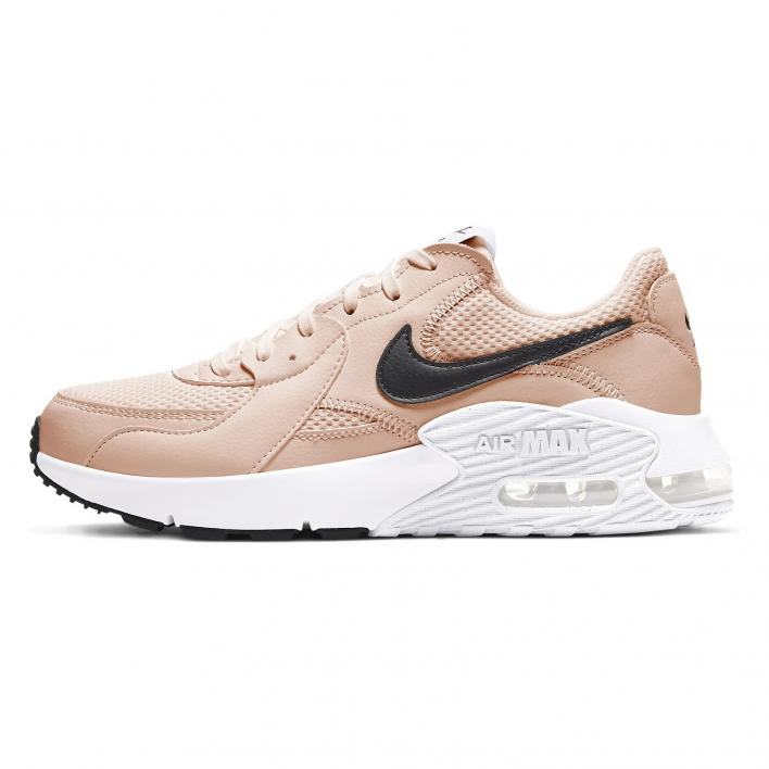 NIKE AIR MAX EXCEE W