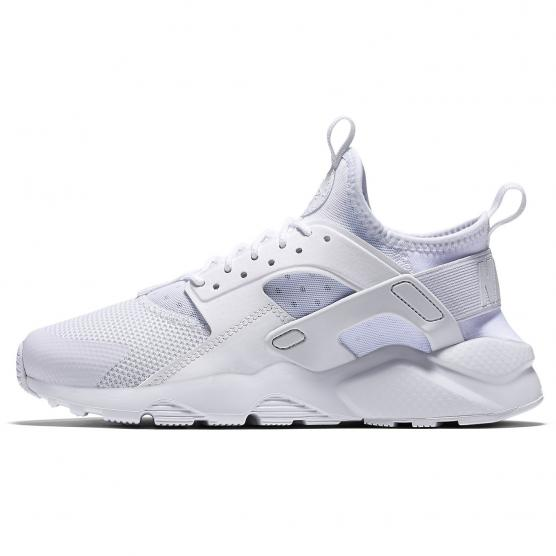 NIKE AIR MAX HUARACHE RUN ULTRA GS