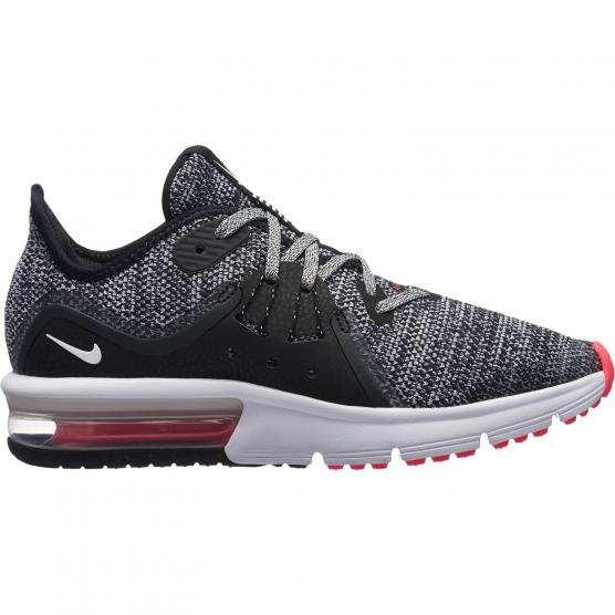 NIKE AIR MAX SEQUENT 3 GG