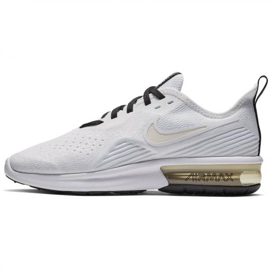 NIKE AIR MAX SEQUENT 4 W