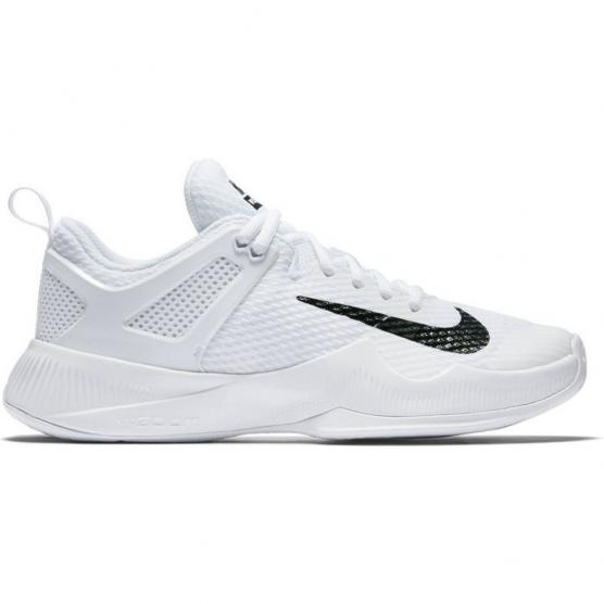 NIKE AIR ZOOM HYPERACE 1 WOMENS 100