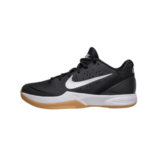NIKE AIR ZOOM HYPERATTACK MENS 001