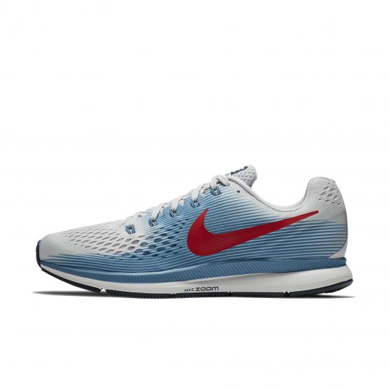 NIKE AIR ZOOM PEGASUS 34 016