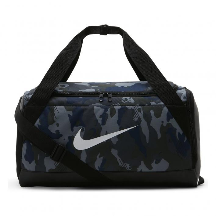 NIKE BRASILIA SMALL TRAINING DUFFEL BAG