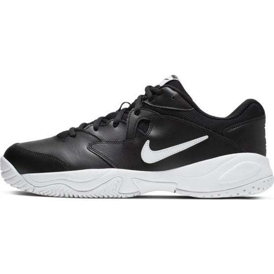 NIKE COURT LITE 2 CLY 001