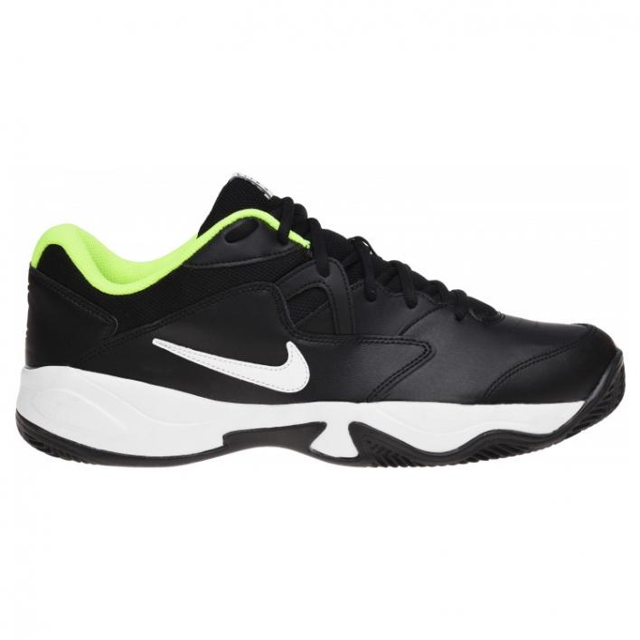 NIKE COURT LITE 2 CLY 009